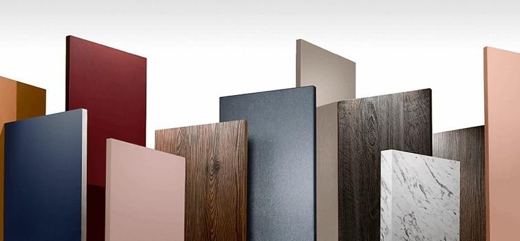Objavte, čo všetko je v dizajne nábytku možné