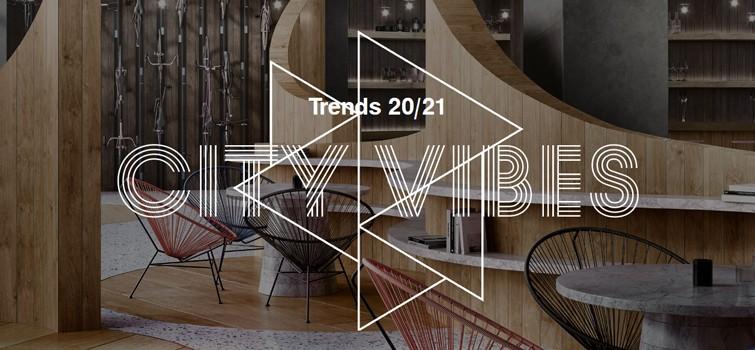 Kronospan Trends 20/21