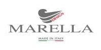 Marella Design