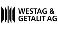 Westag & Getalit