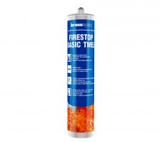 TMEL-FIRESTOP BASIC 300ml