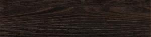 ABSB H1199 ST12 Dub Thermo čiernohnedý 43/2