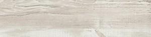ABSB H1401 ST22 Pinia Cascina 43/2