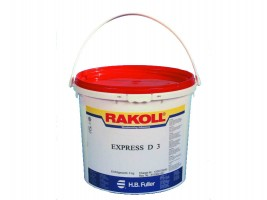LEP-RAKOLL EXPRESS D3__5 kg