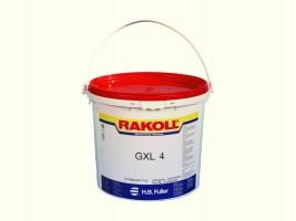 LEP-RAKOLL D4  GXL-4__5 kg