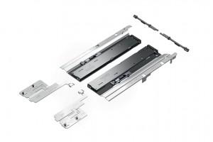 HETTICH 9241051 pre ArciTech mechanizmus P2Os 80 kg
