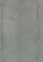 DTL F283 ST22 Beton Boston 2800/1310/17,6