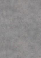 Pracovná doska F186 ST9 Betón Chicago svetlý 4100/920/38