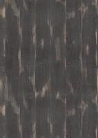 Pracovná doska H2031 ST10 Dub Halford černý 4100/600/38