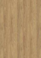 Pracovná doska H3730 ST10 Hickory prírodný 4100/600/38