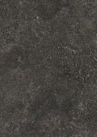 KD-IN F222 ST76 Keramika Tessina Terra ČJ CGS 4100/650/12
