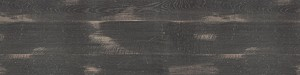 HPDB H2031 ST10 Dub Halford čierny  š.45