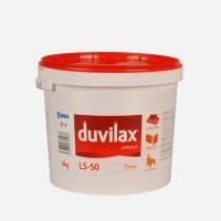 Lep-Duvilax LS50  1kg
