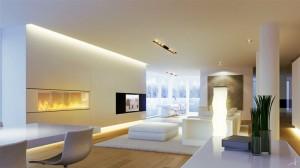 24V LED pásiky na mieru - objednávkový formulár