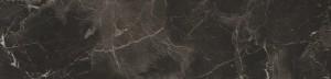 ABSB F142 ST15 Mramor Eramosa čierny 43/1,5