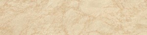 ABSB F104 ST2 Mramor Latina 43/1,5