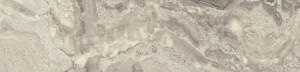 ABSB F092 ST15 Mramor Cipollino bielošedý 43/1,5