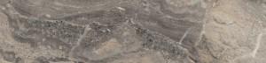 ABSB F093 ST15 Mramor Cipollino šedý 43/1,5