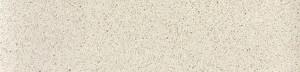 ABSB F041 ST15 Sonora bílá 43/1,5