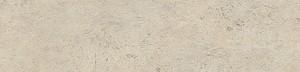 ABSB F147 ST82 Jemný Granit šedý 43/1,5