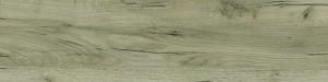 HPDB K002 FP Grey Craft Oak š.45