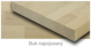 SKAR BUK A/B 4100/830/40 napojovaná(BAL)