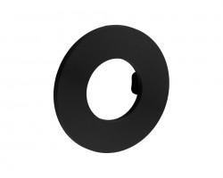 TULIP úchytka Large 64 čierna
