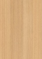 LAM H1334 ST9 Dub Sorano svetlý 2800/1310/0,8