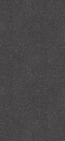 TL Egger F117 ST76 Kameň Ventura čierny 4,1m