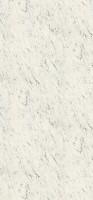 TL Egger F204 ST75 Mramor Carrara biely 4,1m