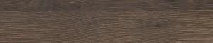 ABSB H3325 ST28 Dub Gladstone tabakový 43/2