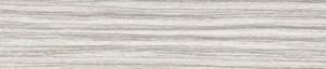 ABSB 2466W/33 Pinia H1401/K010 ST22/SN 43/2