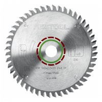 FESTOOL 496308 Špeciálny pílový kotúč 160x2,2x20 TF48