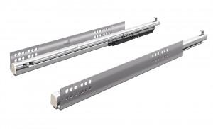 HETTICH 9217484 Quadro V6 470mm/30kg SiSy EB10,5 P