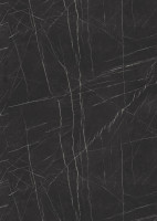LAM F206 PT Pietra Grigia čierna 2800/1310/0,8