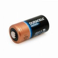 CON CHIP lithiová batéria