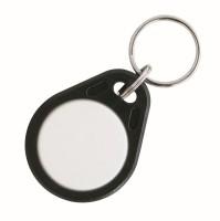 CON CHIP čip(kľúč) pre el.zámok