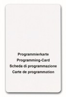 CON CHIP program.karta