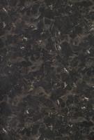 Pracovná doska SMart OL04 Apollo OLYMPUS (ABS) 3020/1200/38