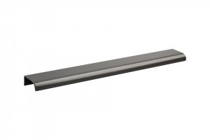 TULIP Úchytka Nary 160 mm antracit