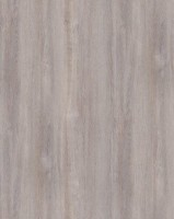 DTDL K079 PW BU Grey Clubhouse Oak 2800/2070/18
