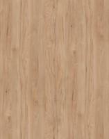DTDL K086 PW BU Natural Rockford Hickory 2800/2070/18