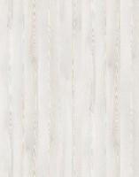DTDL K010 SN BU White Loft Pine 2800/2070/18