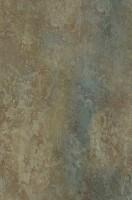 Pracovná doska K104 SL Dark Lunar Stone ABS 4100/635/38