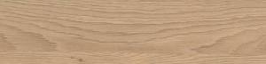 ABSB H3309 RO čelná hrana 43/1,5