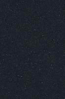 Pracovná doska K211 PE Black Porphyry 4100/600/38