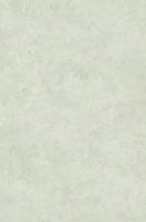 Pracovná doska K209 RS Crema Limestone 4100/600/38