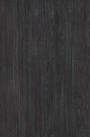 Pracovná doska K213 RS Dark Tivoli 4100/600/38