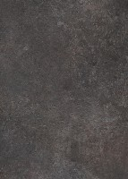HPDB F028 ST89 Granit Vercelli antracitový š.45