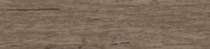 ABSB H3332 ST10 Dub Nebraska šedý 43/2